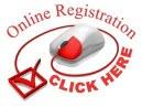 online register now