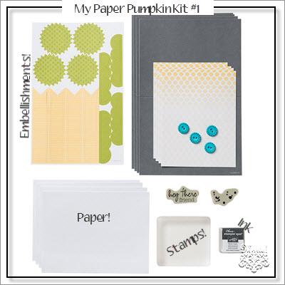 MPP Kit 1